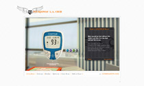 Depto / Glucómetro – Interactivo 3D