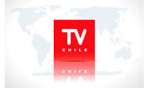 Presentación de ventas de TVN